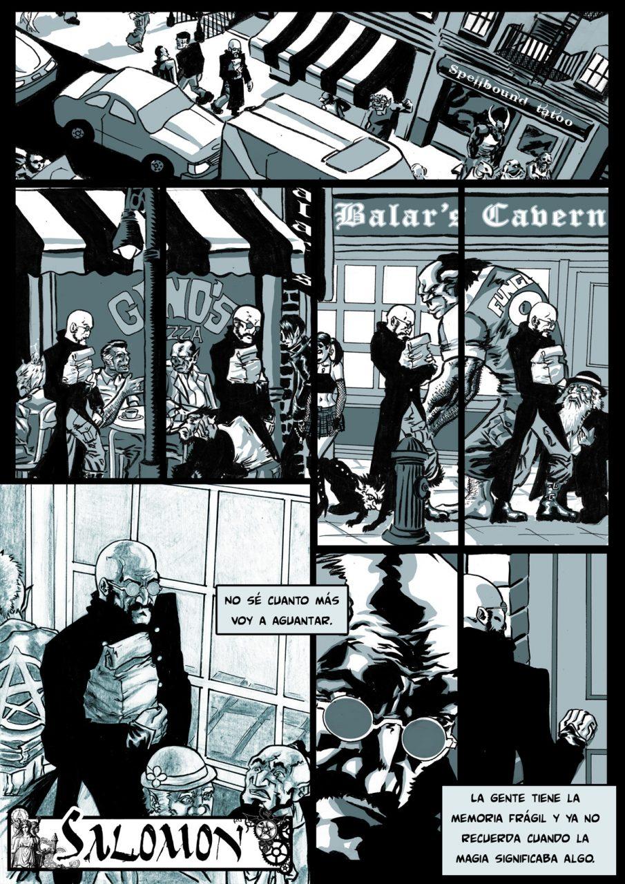 página7
