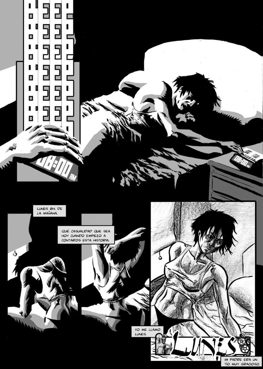 pagina1_baja