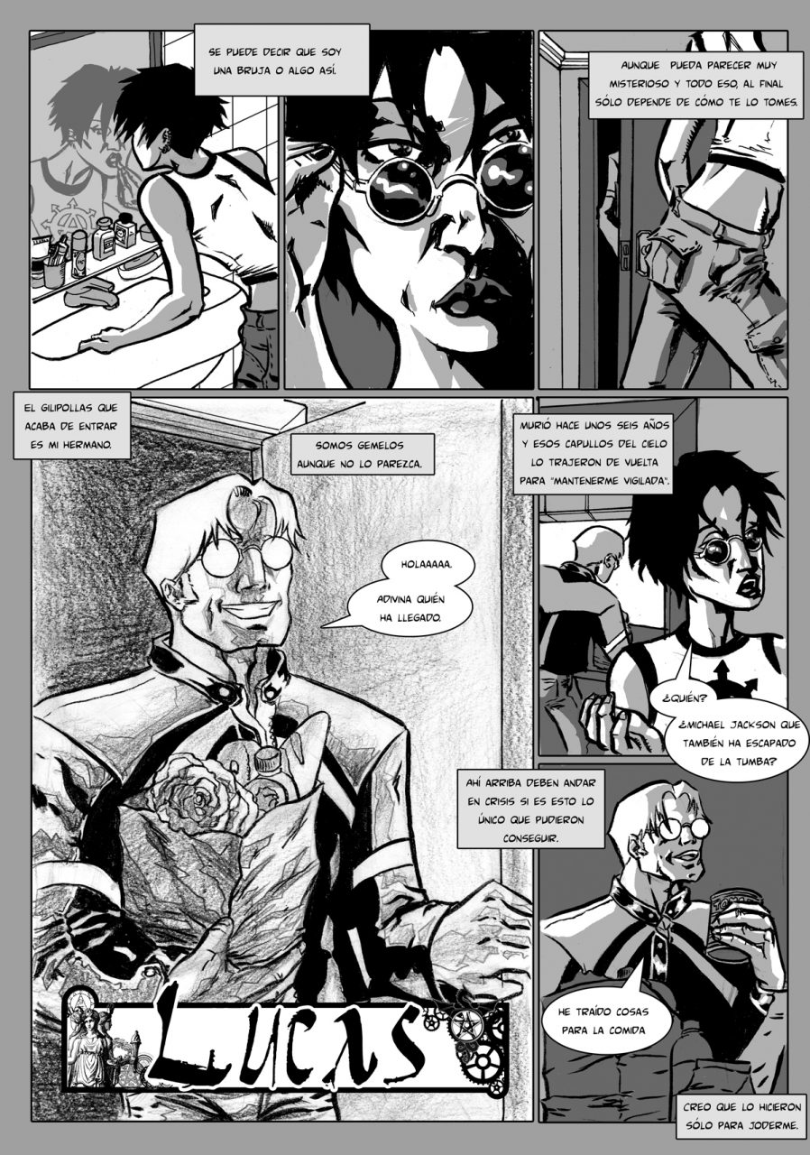 pagina3_baja