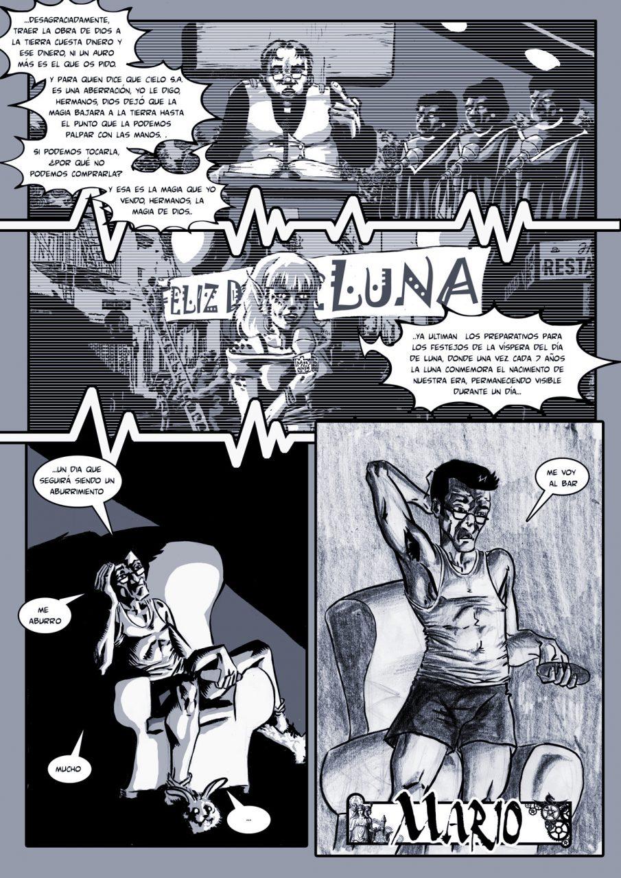 pagina6_txt