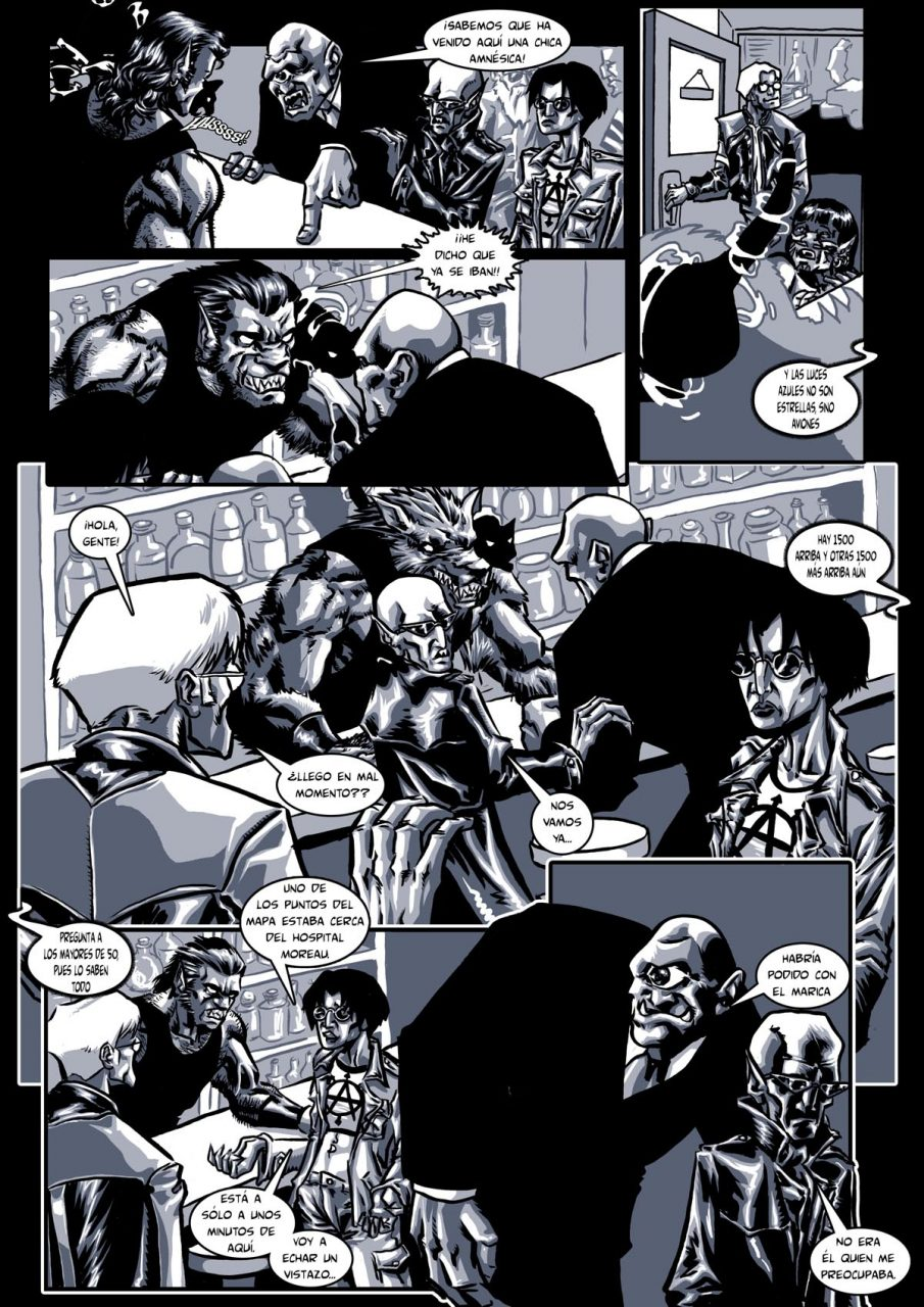 C3pag13