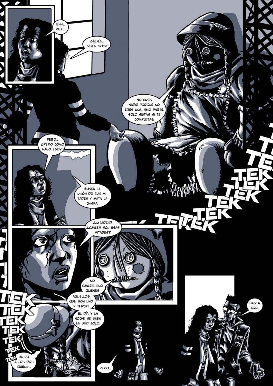 C3pag16