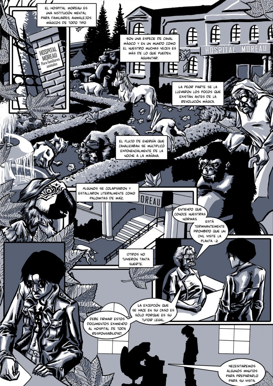 C3pag18