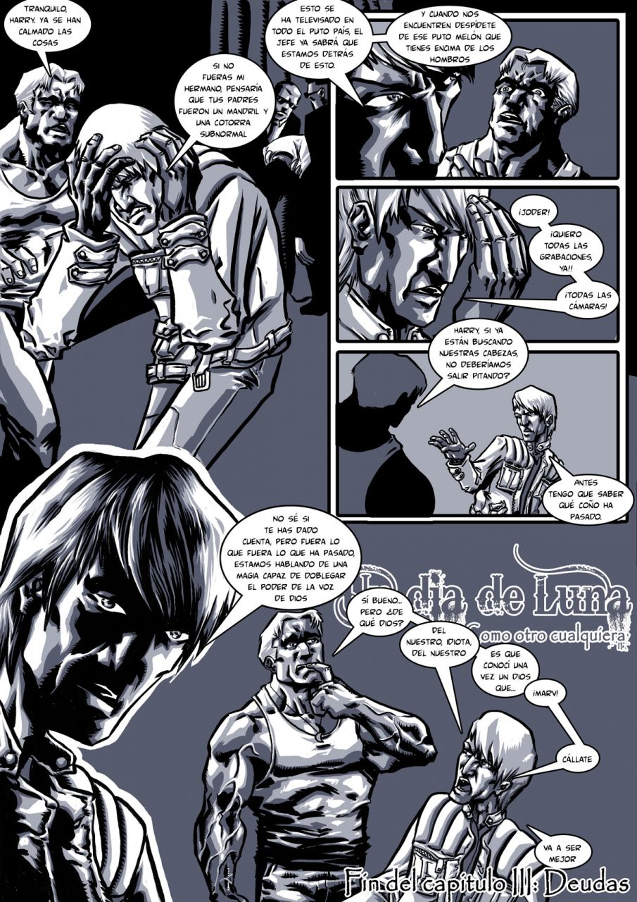 C3pag30